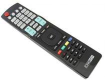 Controle Satellite para Cinebox - Universal