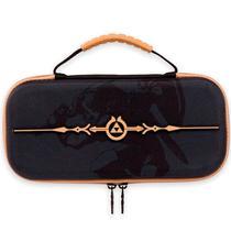 Case Travel Protection Kit Legend Of Zelda Powera Switch