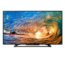 "TV LED Sony KDL-40R355C 40"" FHD"