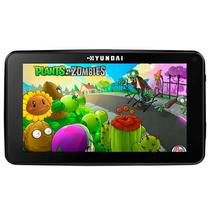 Tablet Hyundai HDT-9433L Preto