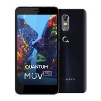 Quantum Muv Pro Q5 Dual 32 GB - Azul