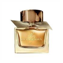 Perfume Feminino Burberry MY Burberry Edp 50ML