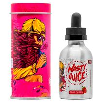 Essencia Nasty Trap Queen 0MG/60ML