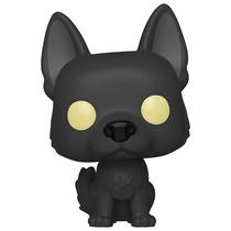 Boneco Funko Pop Harry Potter - Sirius Black As Dog 73