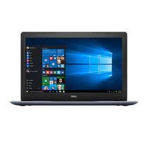"Notebook Dell Inspiron I5570-5791-Blu 15.6"" Intel Core i5-8250U - Azul"