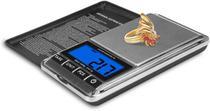 Balanca Digital de Alta Precisao Powerpack PW-1001 1000G