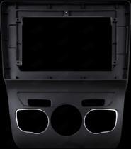 Mult Aikon INOV8 I-Frame I10-11010C Citroen C4 Lounge 2014/2018