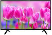 TV LED TCL S62 - Smart TV - Isdbt - 32