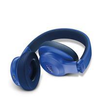 Fone de Ouvido JBL Synchros E55BT Bluetooth Azul