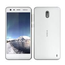 Nokia 2 TA-1035 DS 1/8GB 5.0 White