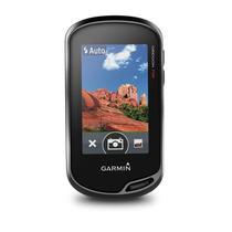 """GPS Garmin Oregon 750 / Tela 3"""" / Wifi"""