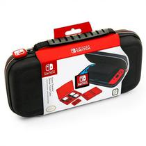 Case Deluxe Travel NNS40 Nintendo Switch