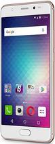 Celular Blu Life One X2 Mini L0130U - 5.0 Polegadas - Dual-Sim - 64GB - 4G Lte - Rosa