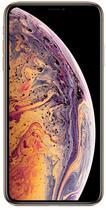 Celular Apple iPhone XS LL A2097 - 512GB - Dourado