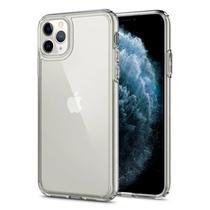 Capas Spigen Capa iPhone 11 Pro Max 075CS27135
