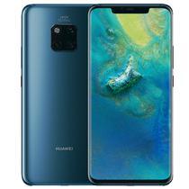 Smartphone Huawei Mate 20 Pro LYA-L29 DS 6/128GB 40+20+8MP/24MP A9.0 - Azul