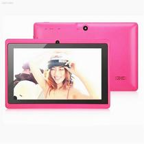 Tablet Iview 730TPC QC/ 1RAM/ 16GB/ 7P/ A7.1/ Rosa