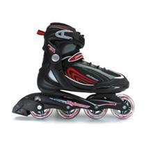 Roller Bladerunner Pro 80 206000741
