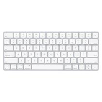 Teclado Apple Magic Keyboard MLA22LZ/A