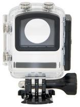 Caixa de Som de Mergulho Sjcam para Camera M20 Series