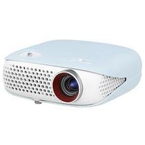 Projetor LG Minibeam PW800G 800 Lumens - Resolucao Nativa Wxga(1280X800)