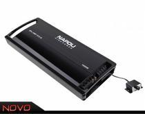 Napoli Modulo Amplificador NPL-Amp 1012-B - 1600W