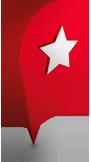 Comprasparaguai logo
